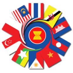 asean-flag-icon-300x292